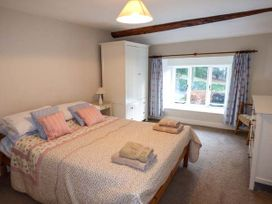 Hall Bank Cottage - Lake District - 949037 - thumbnail photo 10