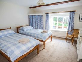 Hall Bank Cottage - Lake District - 949037 - thumbnail photo 11