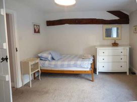 Hall Bank Cottage - Lake District - 949037 - thumbnail photo 13
