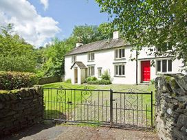 Hall Bank Cottage - Lake District - 949037 - thumbnail photo 14