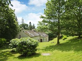 Hall Bank Cottage - Lake District - 949037 - thumbnail photo 20