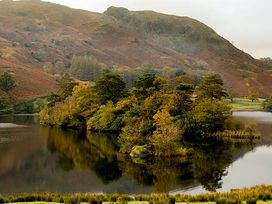 Hall Bank Cottage - Lake District - 949037 - thumbnail photo 19