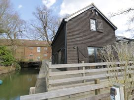 The Boathouse - Norfolk - 949042 - thumbnail photo 2