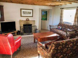Rock Lodge Farm - Peak District - 949124 - thumbnail photo 3