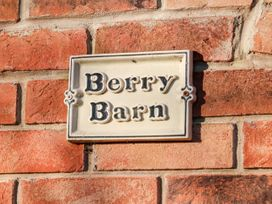 Berry Barn - Lincolnshire - 949128 - thumbnail photo 3