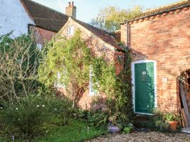 Berry Barn - Lincolnshire - 949128 - thumbnail photo 2