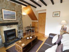 Cae Tanws Bach - North Wales - 949192 - thumbnail photo 3