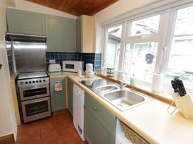 Cae Tanws Bach - North Wales - 949192 - thumbnail photo 8