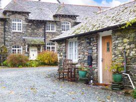 Ees Wyke Studio - Lake District - 949246 - thumbnail photo 2