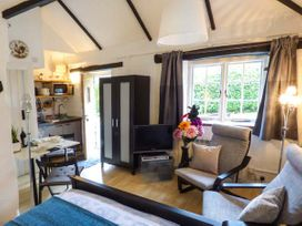 Ees Wyke Studio - Lake District - 949246 - thumbnail photo 4