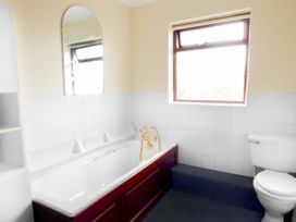 5 Gerddi Mair - South Wales - 949276 - thumbnail photo 11