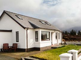 View for Two - Scottish Highlands - 949287 - thumbnail photo 3