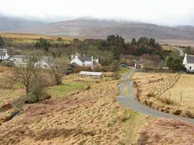 View for Two - Scottish Highlands - 949287 - thumbnail photo 12