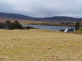 View for Two - Scottish Highlands - 949287 - thumbnail photo 13