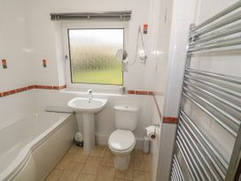 106 Cae Du Estate - North Wales - 949420 - thumbnail photo 15