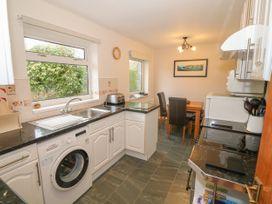 106 Cae Du Estate - North Wales - 949420 - thumbnail photo 6