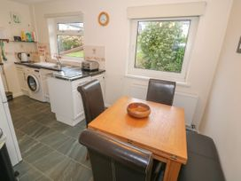 106 Cae Du Estate - North Wales - 949420 - thumbnail photo 9