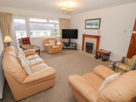 106 Cae Du Estate - North Wales - 949420 - thumbnail photo 3