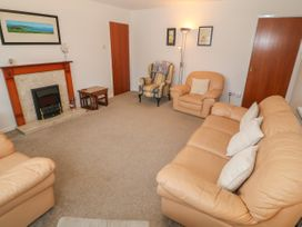 106 Cae Du Estate - North Wales - 949420 - thumbnail photo 5