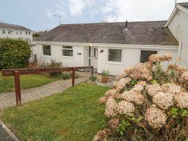 106 Cae Du Estate - North Wales - 949420 - thumbnail photo 1