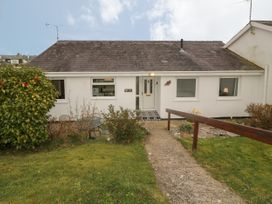 106 Cae Du Estate - North Wales - 949420 - thumbnail photo 2