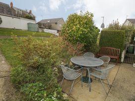 106 Cae Du Estate - North Wales - 949420 - thumbnail photo 17