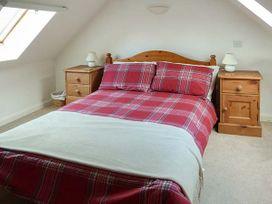 Creag Mhor Cottage - Scottish Highlands - 949421 - thumbnail photo 11