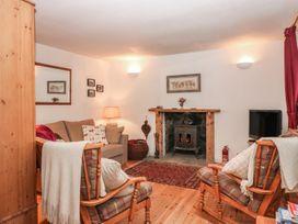 Creag Mhor Cottage - Scottish Highlands - 949421 - thumbnail photo 3