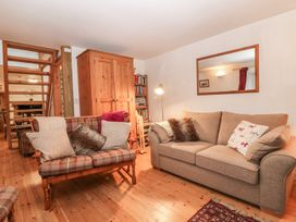 Creag Mhor Cottage - Scottish Highlands - 949421 - thumbnail photo 5