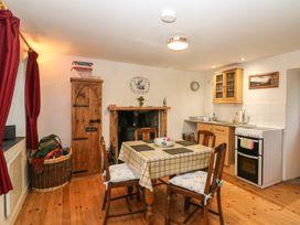 Creag Mhor Cottage - Scottish Highlands - 949421 - thumbnail photo 7