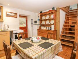 Creag Mhor Cottage - Scottish Highlands - 949421 - thumbnail photo 9