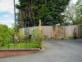 Plum Hill Apartment - Shropshire - 949423 - thumbnail photo 2
