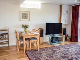 Plum Hill Apartment - Shropshire - 949423 - thumbnail photo 7