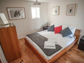 Plum Hill Apartment - Shropshire - 949423 - thumbnail photo 9