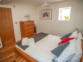 Plum Hill Apartment - Shropshire - 949423 - thumbnail photo 10
