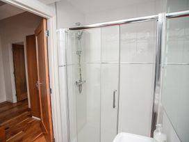 Plum Hill Apartment - Shropshire - 949423 - thumbnail photo 14