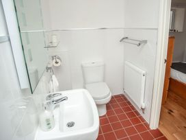 Plum Hill Apartment - Shropshire - 949423 - thumbnail photo 15