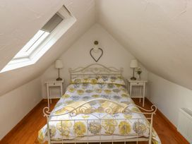 Snowdrop Cottage - South Wales - 949428 - thumbnail photo 14