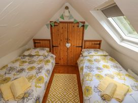 Snowdrop Cottage - South Wales - 949428 - thumbnail photo 15