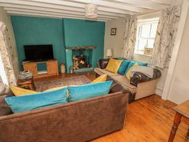 Snowdrop Cottage - South Wales - 949428 - thumbnail photo 5