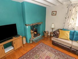 Snowdrop Cottage - South Wales - 949428 - thumbnail photo 7