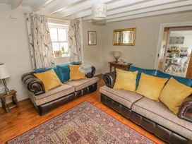 Snowdrop Cottage - South Wales - 949428 - thumbnail photo 8