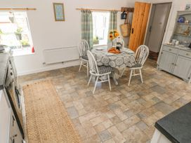 Snowdrop Cottage - South Wales - 949428 - thumbnail photo 11