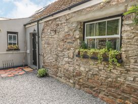 Snowdrop Cottage - South Wales - 949428 - thumbnail photo 20