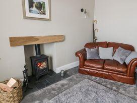 East Crossthwaite Cottage - Yorkshire Dales - 949429 - thumbnail photo 4