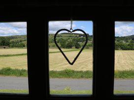 East Crossthwaite Cottage - Yorkshire Dales - 949429 - thumbnail photo 7