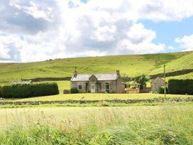 East Crossthwaite Cottage - Yorkshire Dales - 949429 - thumbnail photo 22