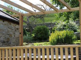 East Crossthwaite Cottage - Yorkshire Dales - 949429 - thumbnail photo 19
