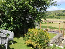 East Crossthwaite Cottage - Yorkshire Dales - 949429 - thumbnail photo 20