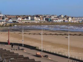 Northview - Whitby & North Yorkshire - 949449 - thumbnail photo 20